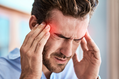 Headache Treatments with Gulf Coast Injury Center